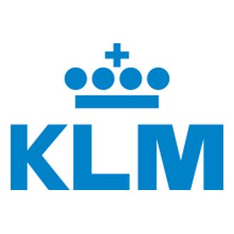 Concert improvisé sur KLM