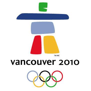 Jeux Olympiques de Vancouver