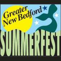 New Bedford Summerfest, 2011