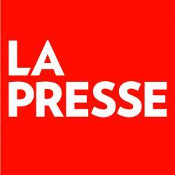 La Bottine dans La Presse