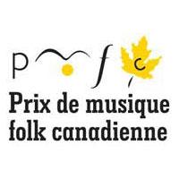 Gala des Prix de musique folk canadienne