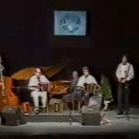 Souvenir de 1989 – Montmagny