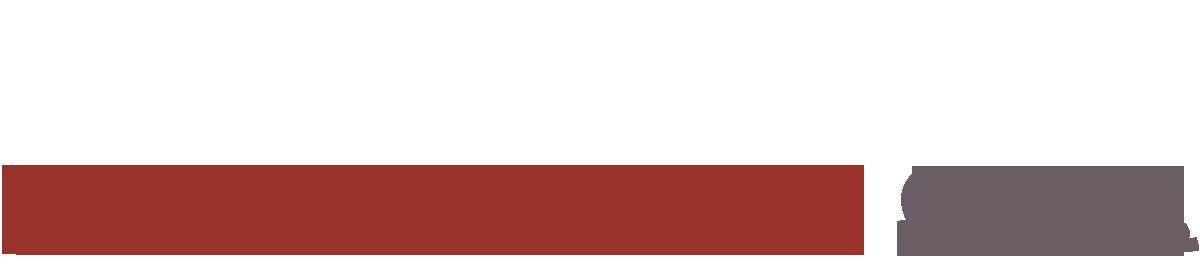Benoit Bourque